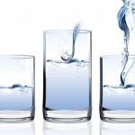 glass_water1